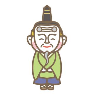 owarai_tyokopura.jpg