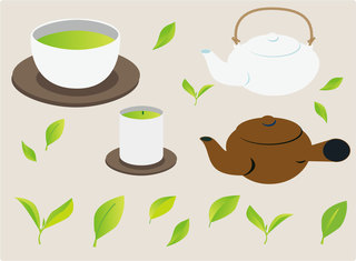 tea_green_owarai.jpg